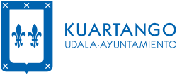 logo-ayuntamiento-kuartango-azul