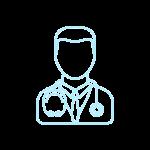 medico_kuartango