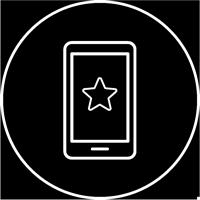 telefonos_interes