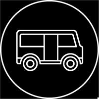 transporte_y_comunicacion