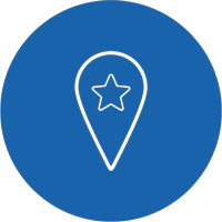 actividad_lugares_interes