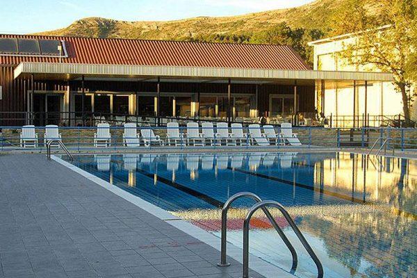 piscinas_kuartango