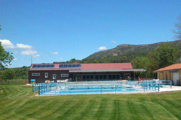 piscinas_kuartango_2